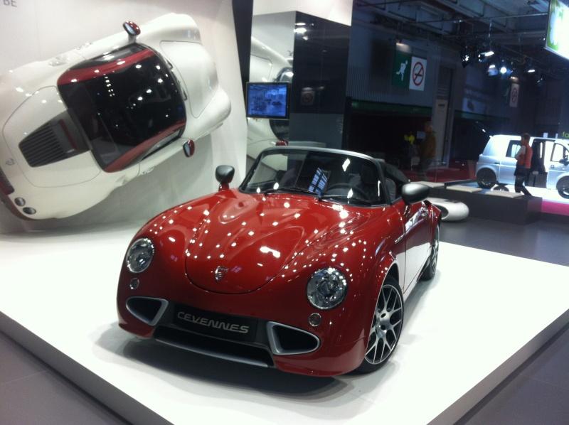 Mondial de l'auto 2012 Img_1215