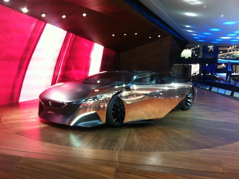 Mondial de l'auto 2012 Img_1216