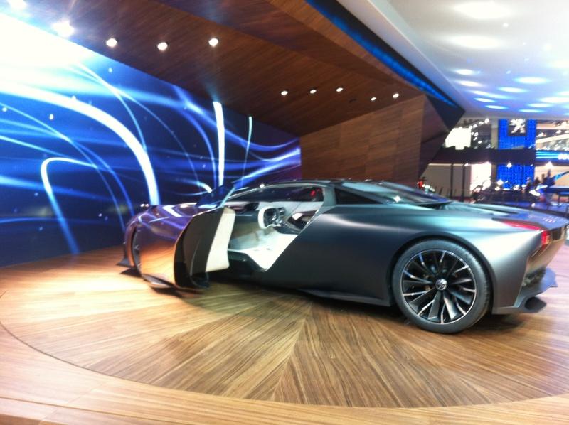 Mondial de l'auto 2012 Img_1217