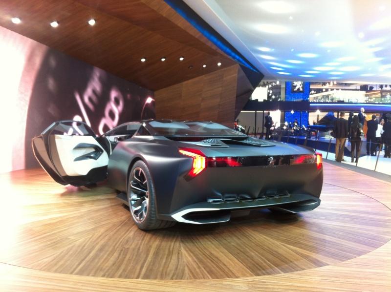 Mondial de l'auto 2012 Img_1218