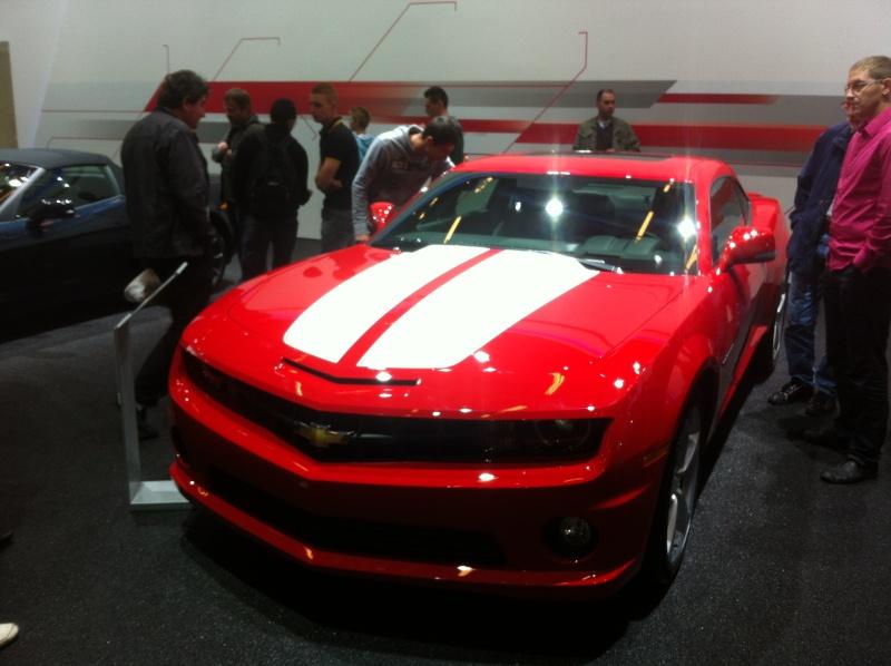 Mondial de l'auto 2012 Img_1221