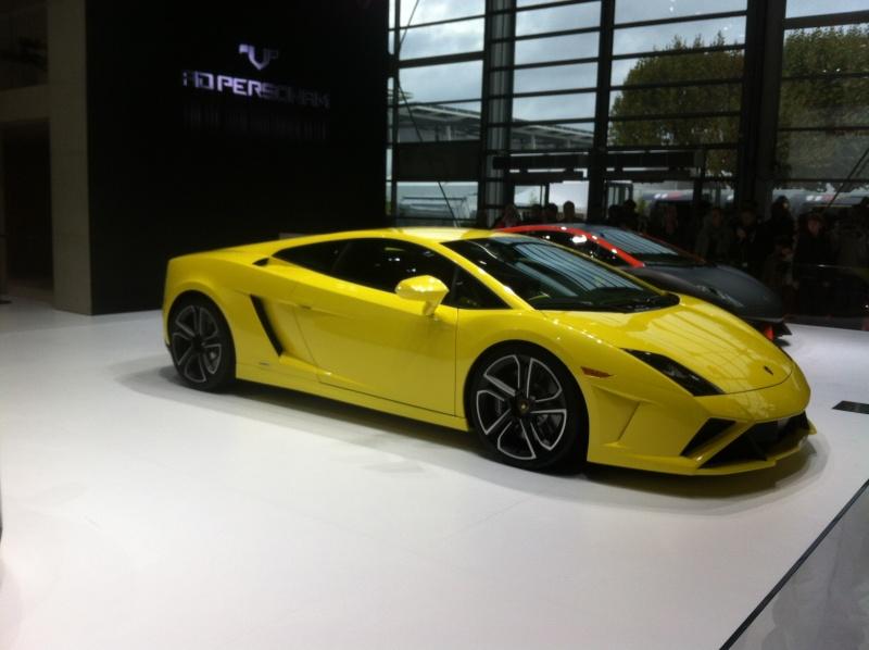 Mondial de l'auto 2012 Img_1225