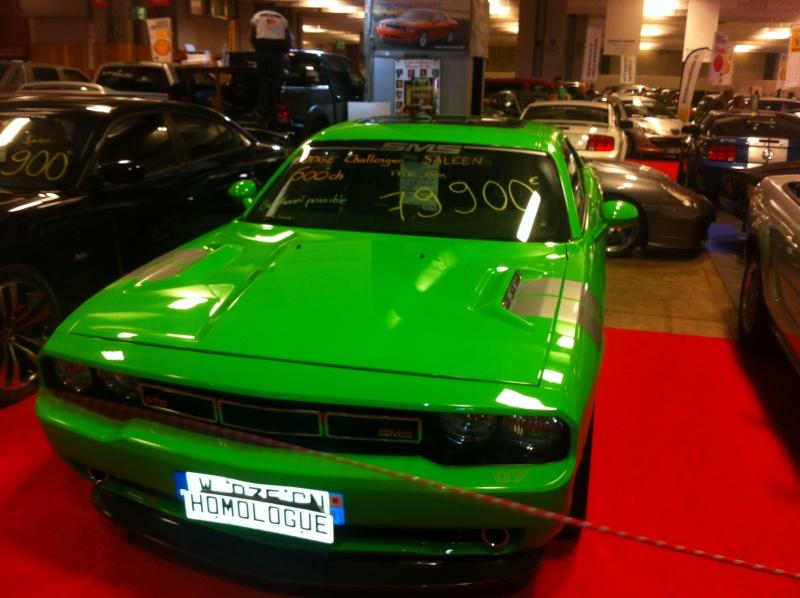 Mondial de l'auto 2012 Img_1230