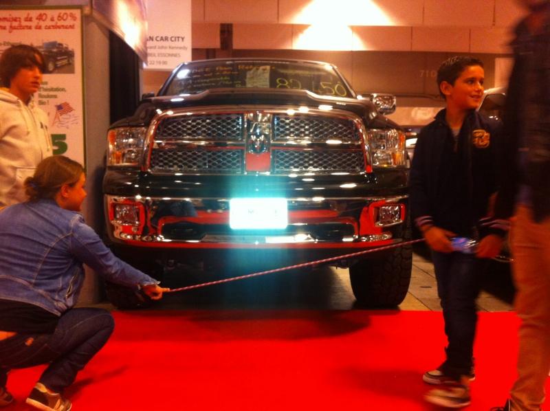 Mondial de l'auto 2012 Img_1233