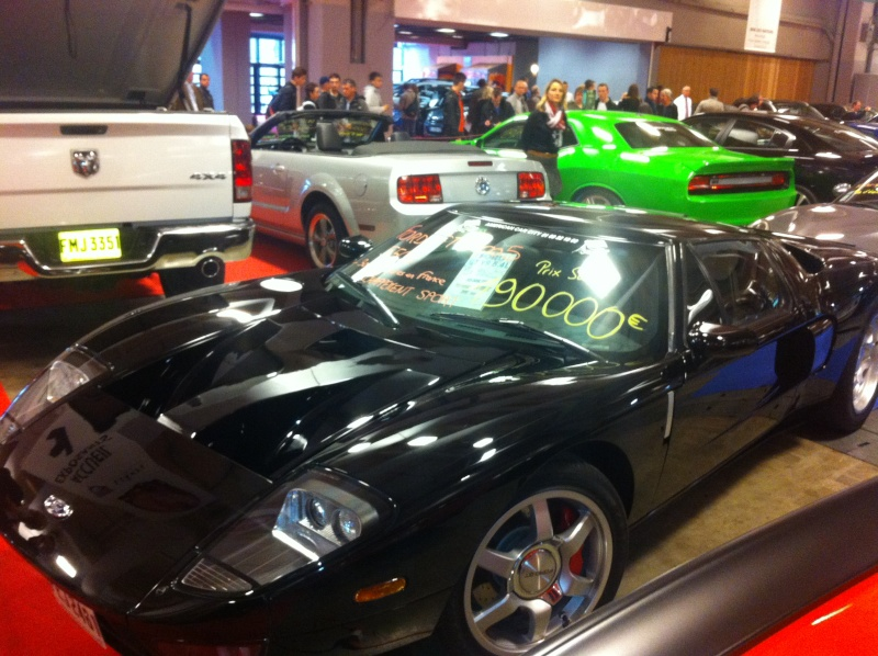 Mondial de l'auto 2012 Img_1235