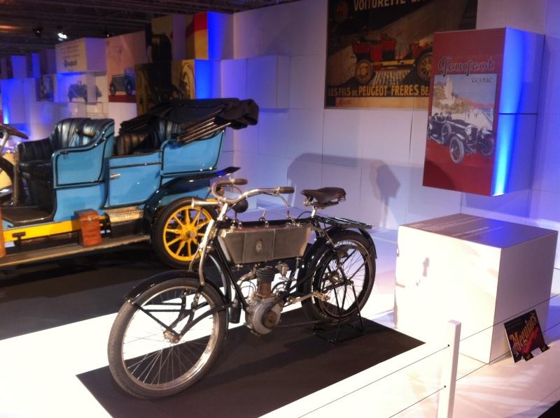 Mondial de l'auto 2012 Img_1311