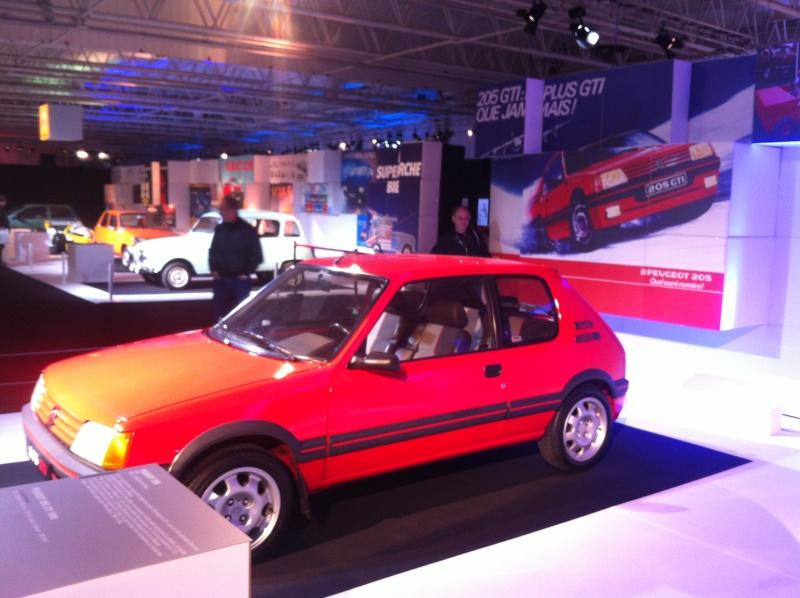 Mondial de l'auto 2012 Img_1318
