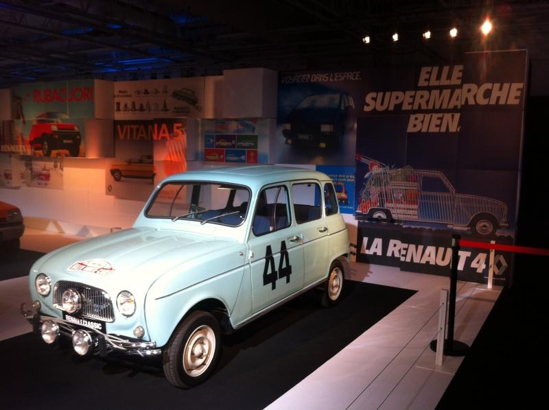 Mondial de l'auto 2012 Img_1320
