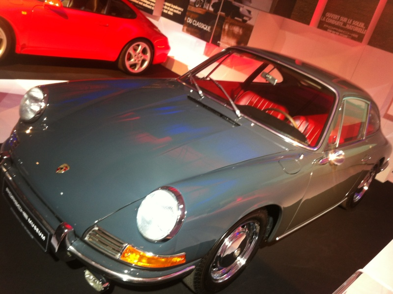 Mondial de l'auto 2012 Img_1333