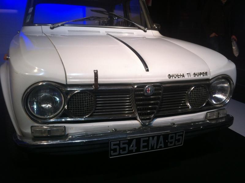 Mondial de l'auto 2012 Img_1337