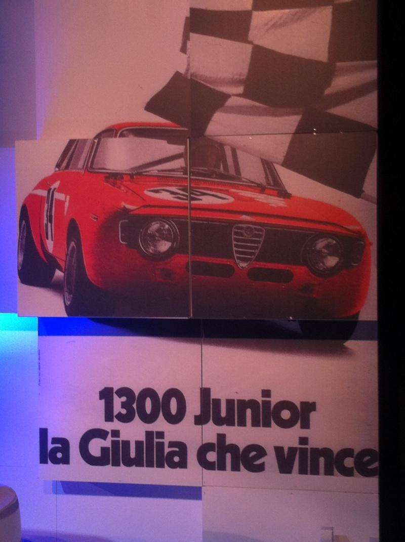 Mondial de l'auto 2012 Img_1338