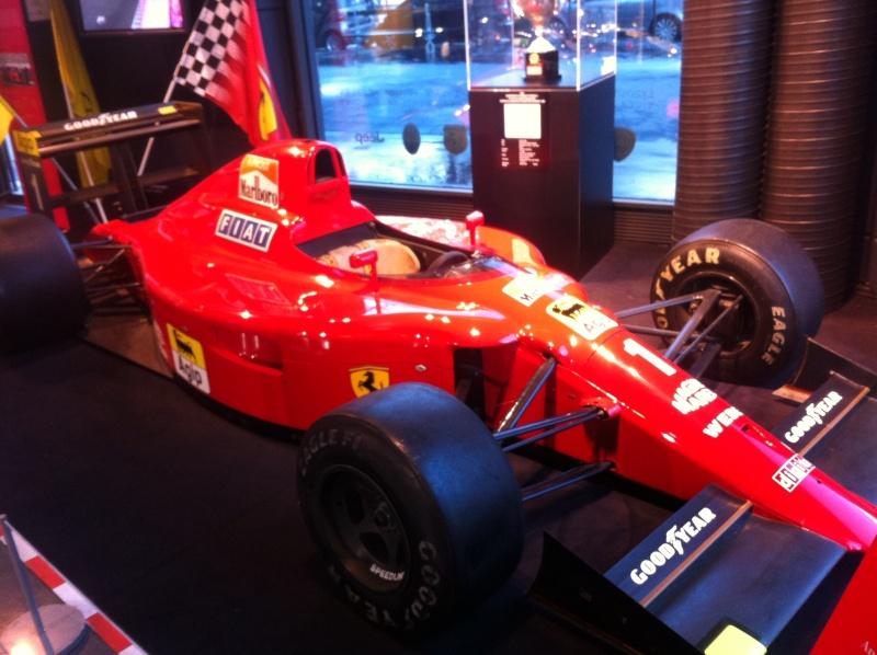 Mondial de l'auto 2012 Img_1340