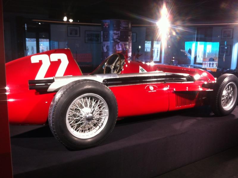 Mondial de l'auto 2012 Img_1343