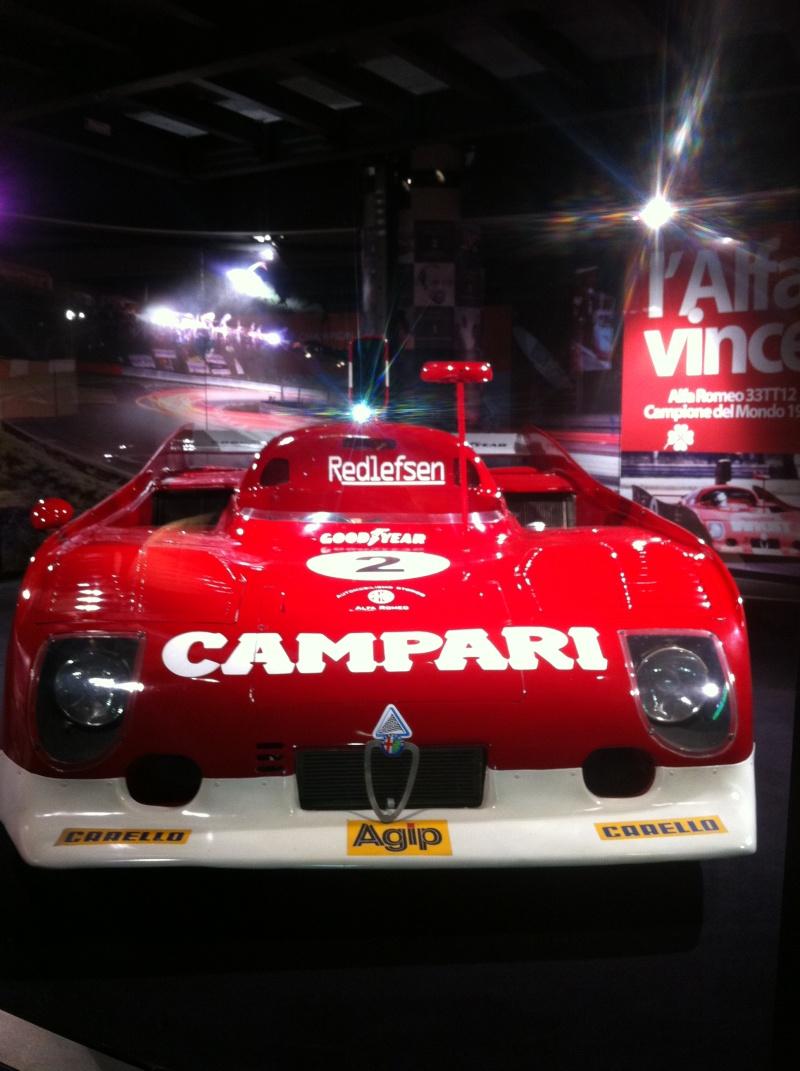 Mondial de l'auto 2012 Img_1345