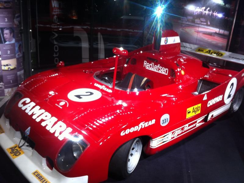 Mondial de l'auto 2012 Img_1346