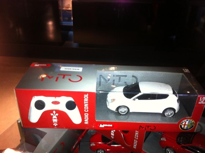 Mondial de l'auto 2012 Img_1348