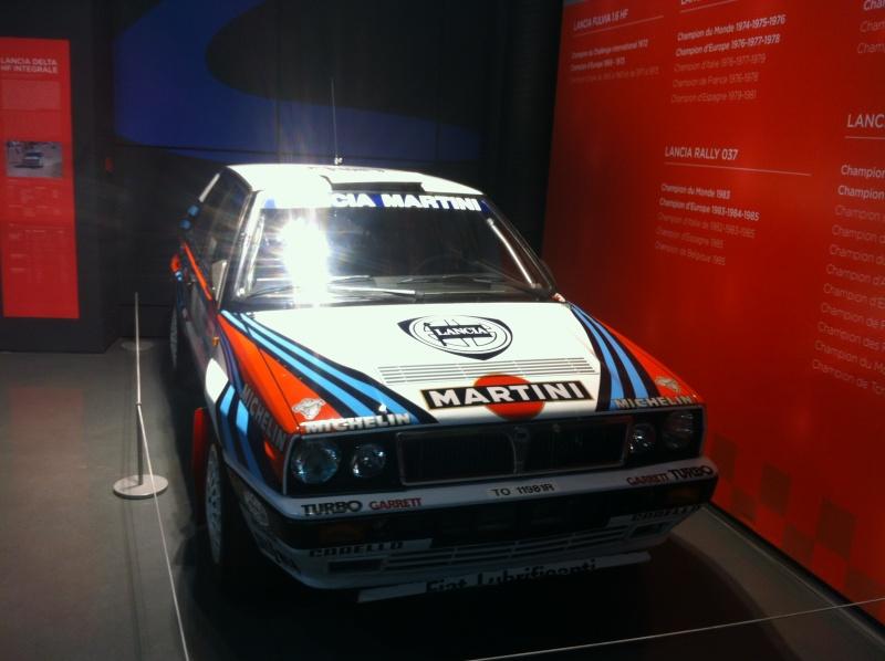 Mondial de l'auto 2012 Img_1351
