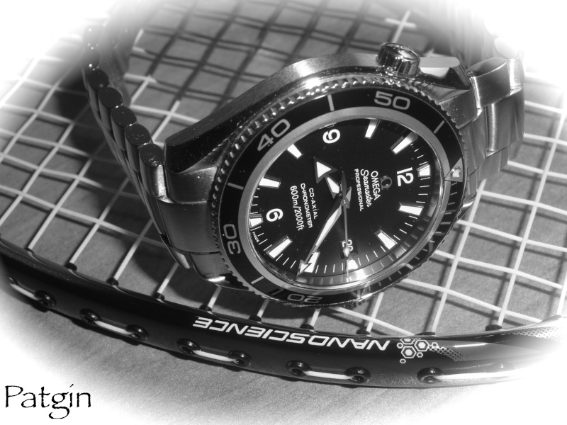 La montre du vendredi 28 janvier 2011 - Page 2 P1030713