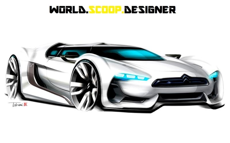 [Design]- World.Scoop.Designer  Wsd1_b10