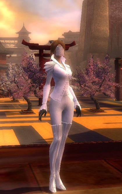 Post your Mesmer My_mes15