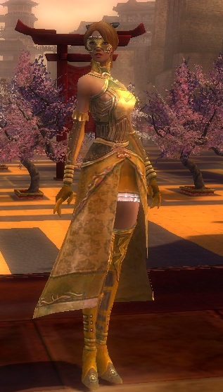Post your Mesmer My_mes19