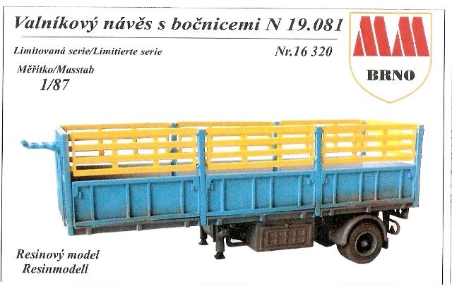 Master Modell Brno - Seite 2 16_32010
