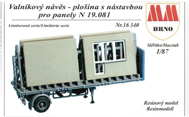 Master Modell Brno - Seite 2 16_34010