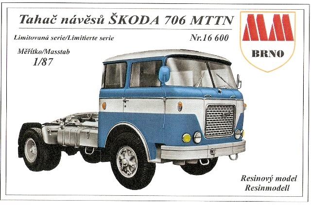 Master Modell Brno - Seite 2 16_60010