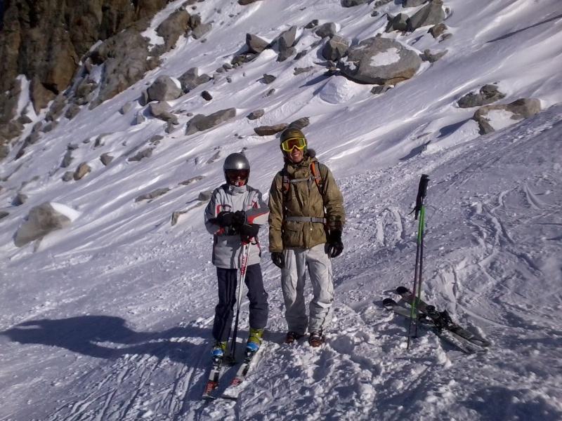 [Sortie ski] Membres du forum Photo011