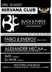 [HARDGROOVE] DJ WO K - Wo K au Nirvana (2012) 27640010