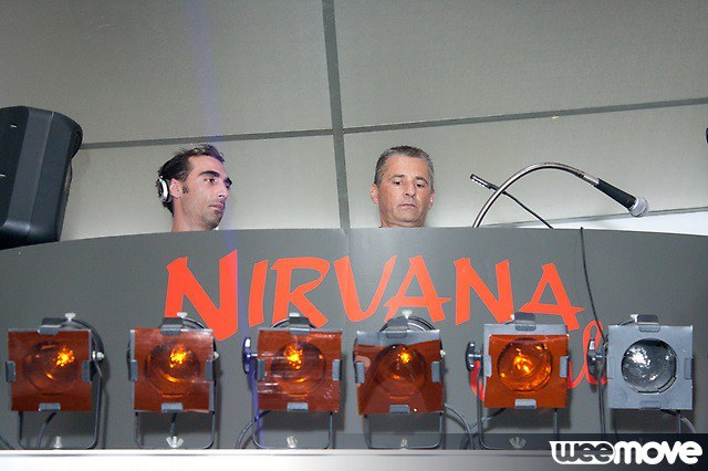 [HARDGROOVE] DJ WO K - Wo K au Nirvana (2012) 48442210