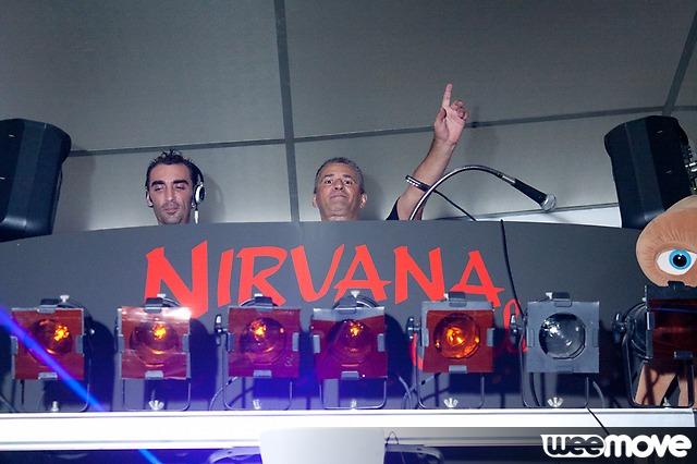 [HARDGROOVE] DJ WO K - Wo K au Nirvana (2012) Photo-10