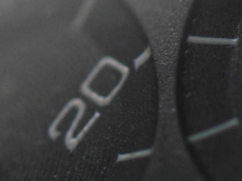 (Vendue) Oméga SpeedmasterRéf : 145 022- 71 Img_2117