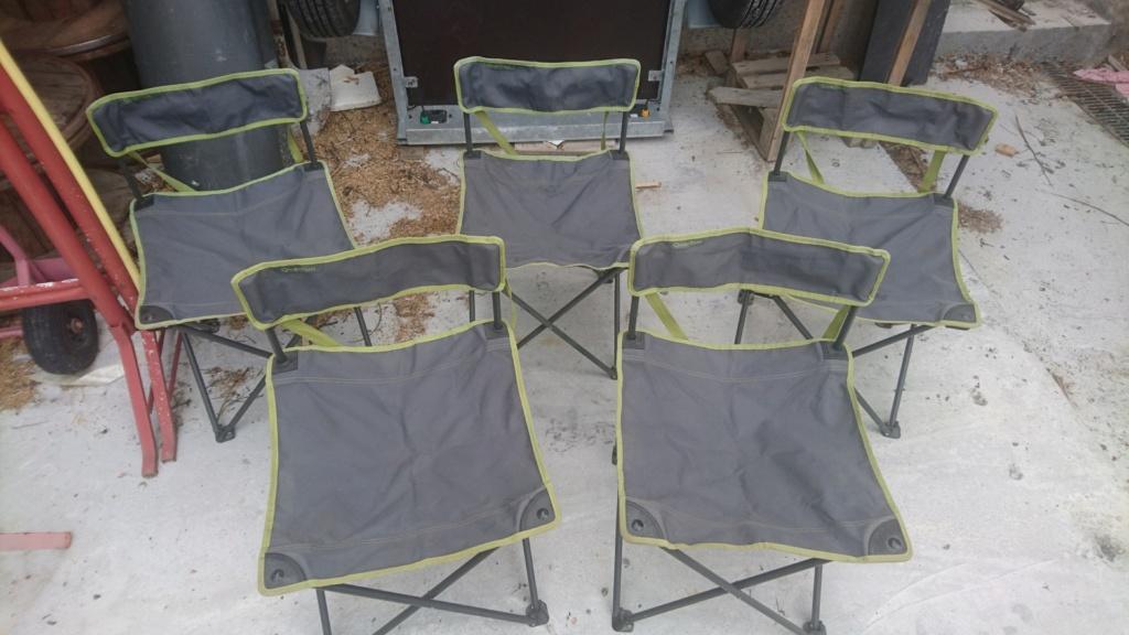 [VENDS] 5 chaises Décathlon  Dsc_0015
