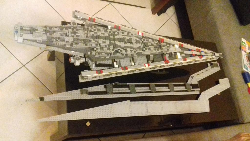 Espionnage des chantiers navals de Kuat 20180617