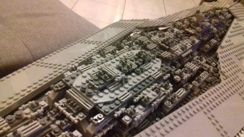 Espionnage des chantiers navals de Kuat 20180618