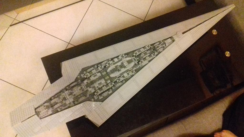 Espionnage des chantiers navals de Kuat 20180621