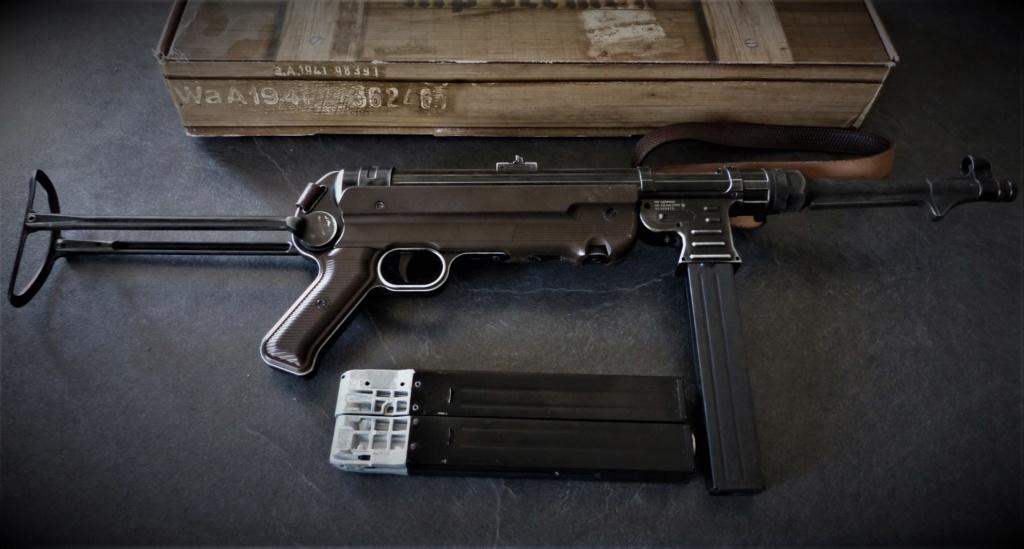 wish list ( liste de souhaits ) arme de poing - Page 3 P1030510