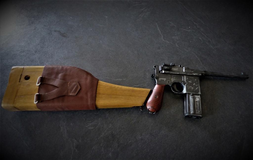 wish list ( liste de souhaits ) arme de poing - Page 3 P1030512