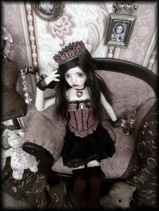 Il était une reine...[DIM Larina] 070_co10