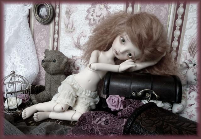 Fantine...[Imda Modigli] nouvelles photos bas p1 089_co10