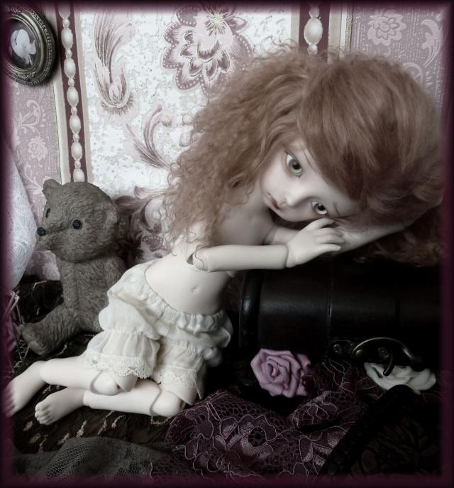 Fantine...[Imda Modigli] nouvelles photos bas p1 096_co10