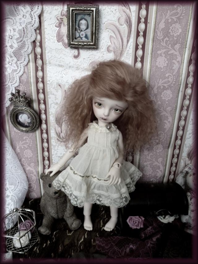 Fantine...[Imda Modigli] nouvelles photos bas p1 103_co10
