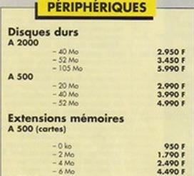 3615 USUL - Page 2 Amigar10