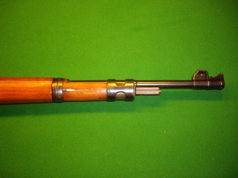 valeur Mauser 98K DRP Ki_00211