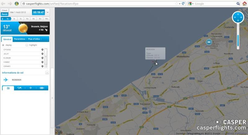 2012: le 01/08 à 5h00 du matin - Ovni rond avec lumière forte - middelkerke ()  - Page 3 20120810