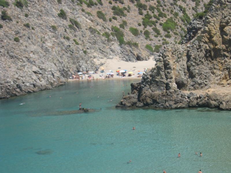 Maddalena?? naaa Sud Sardegna con Lucky Luke! - Pagina 2 Img_0412
