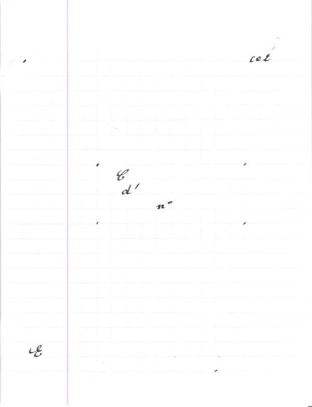 Vos achats préparation de classe, rentrée 2012 - Page 15 Page_d10