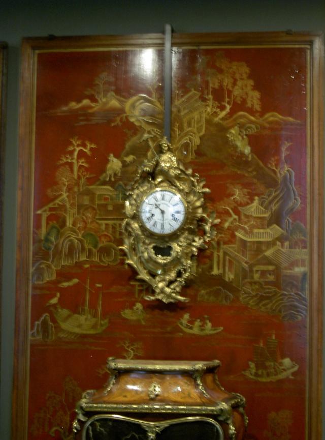 Musée des arts décoratifs de Paris Pict6111