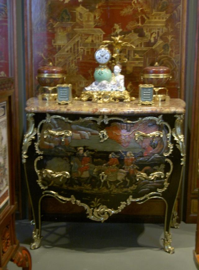 Musée des arts décoratifs de Paris Pict6112